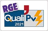 logo-QualiPV-2021.png