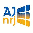 AJnrj logo