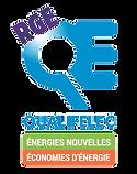Logo-RGE-Qualifelec.png