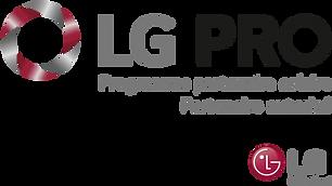 LG_Plus_Claim_2010_dt_CMYK_FR_edited.png