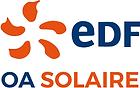 EDF OA.png