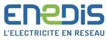 Logo_enedis_.png