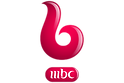 MBCLogo.png