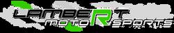 Lambert-Motorsports.png