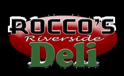 rocco's logo(OG).png
