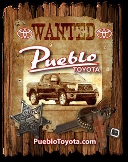 Pueblo-Toyota-Wild-West.png