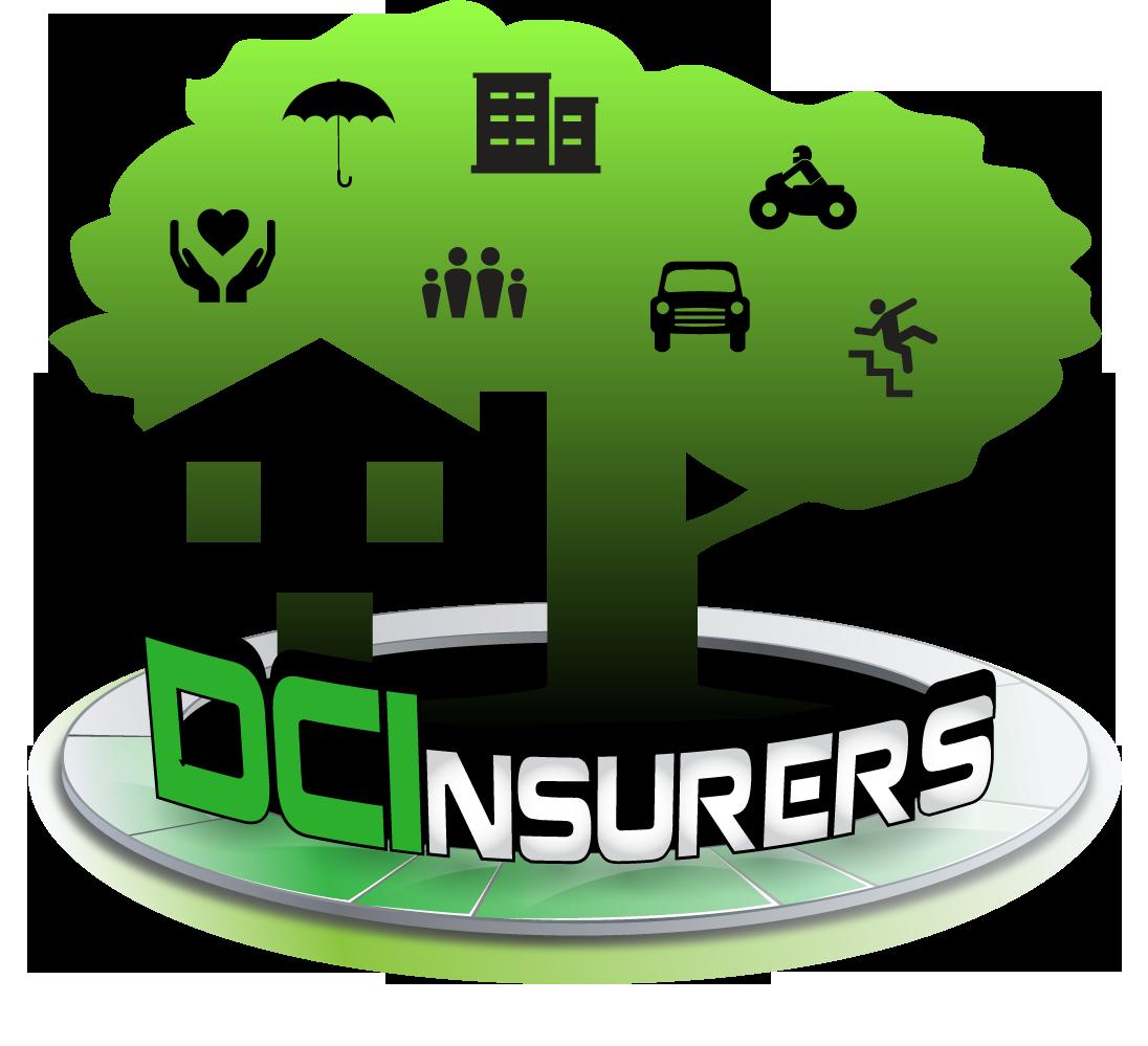 DCIsurers.png