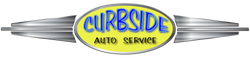 Curbside-Logo.png