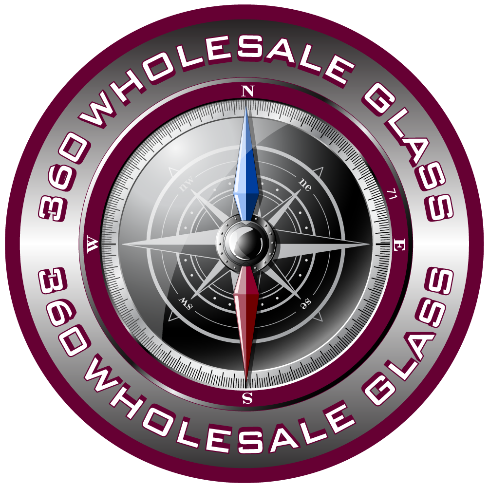 360-Wholesale-Glass-Logo.png