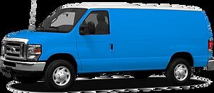 Full Vehicle Wrap Pueblo CO