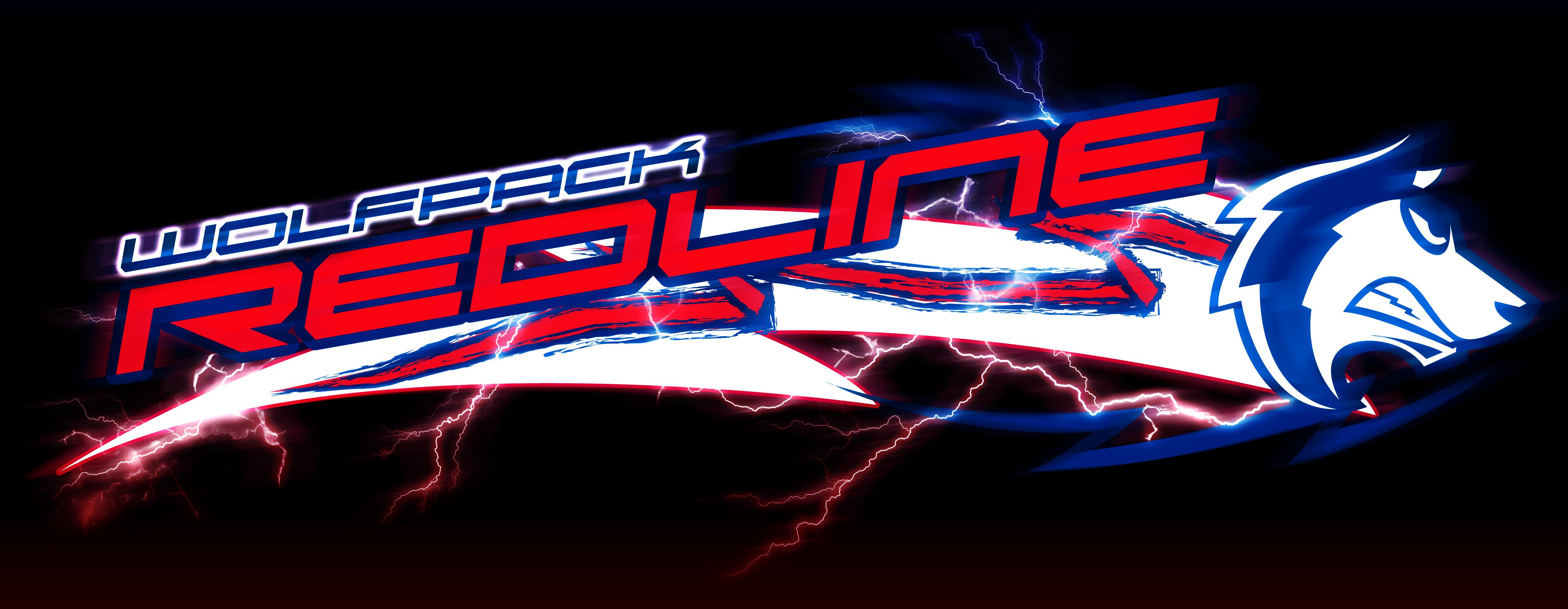 CSU-Redline-Logo.jpg