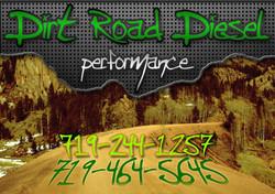 Dirt-Road-Diesel-(OG).jpg