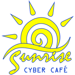 Sunrise-Cyber-Cafe-Logo.png