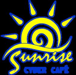 Sunrise-Cyber-Cafe-Logo.png