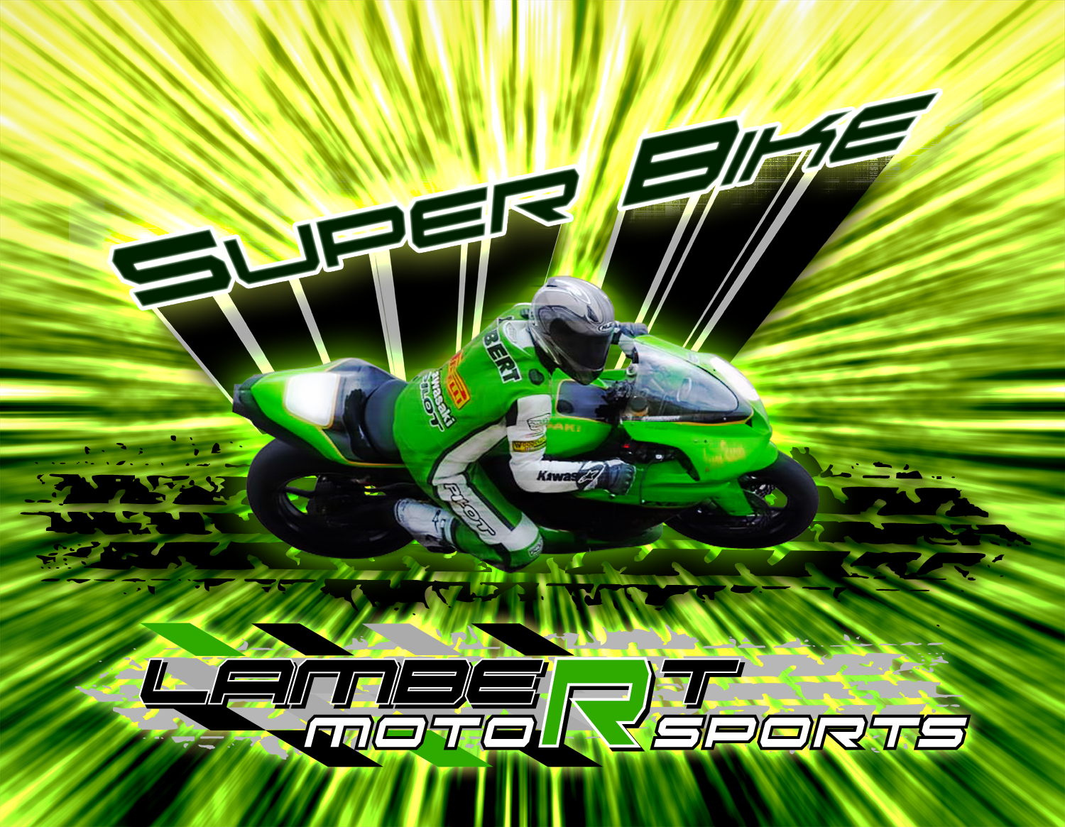 Super-Bike-Alt-3.jpg