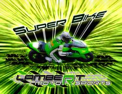 Super-Bike-Alt-3.jpg