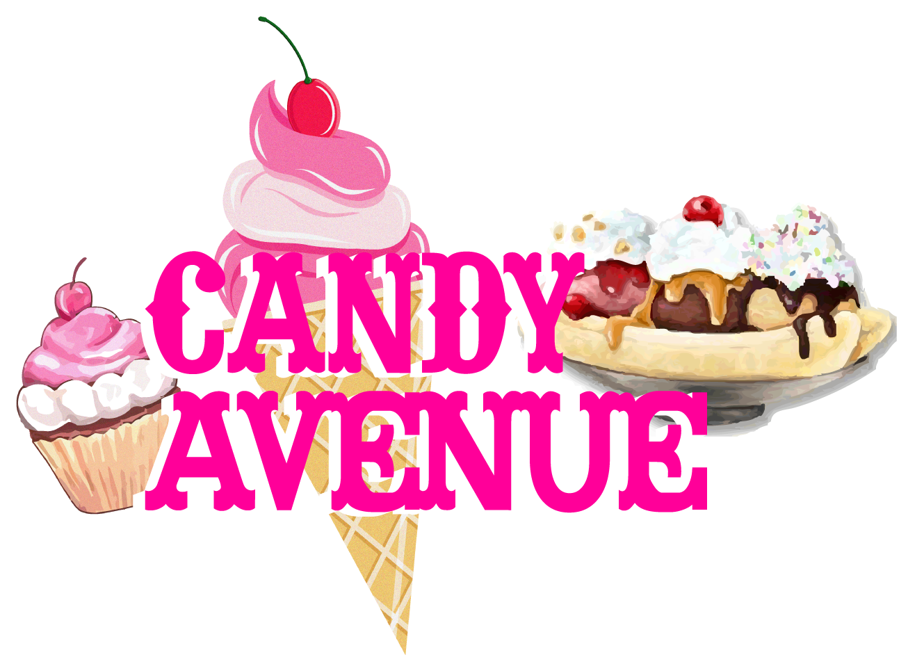 Candy-Avenue.png