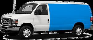 Partial Vehicle Wrap Pueblo CO