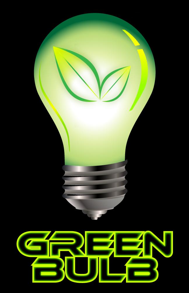 Green-Bulb-Logo.png
