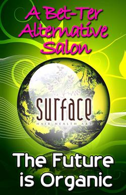 A-Better-Alternative-Salon-Poster.png