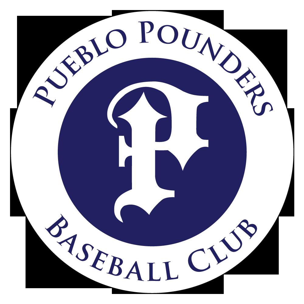 Pueblo-Pounders.png