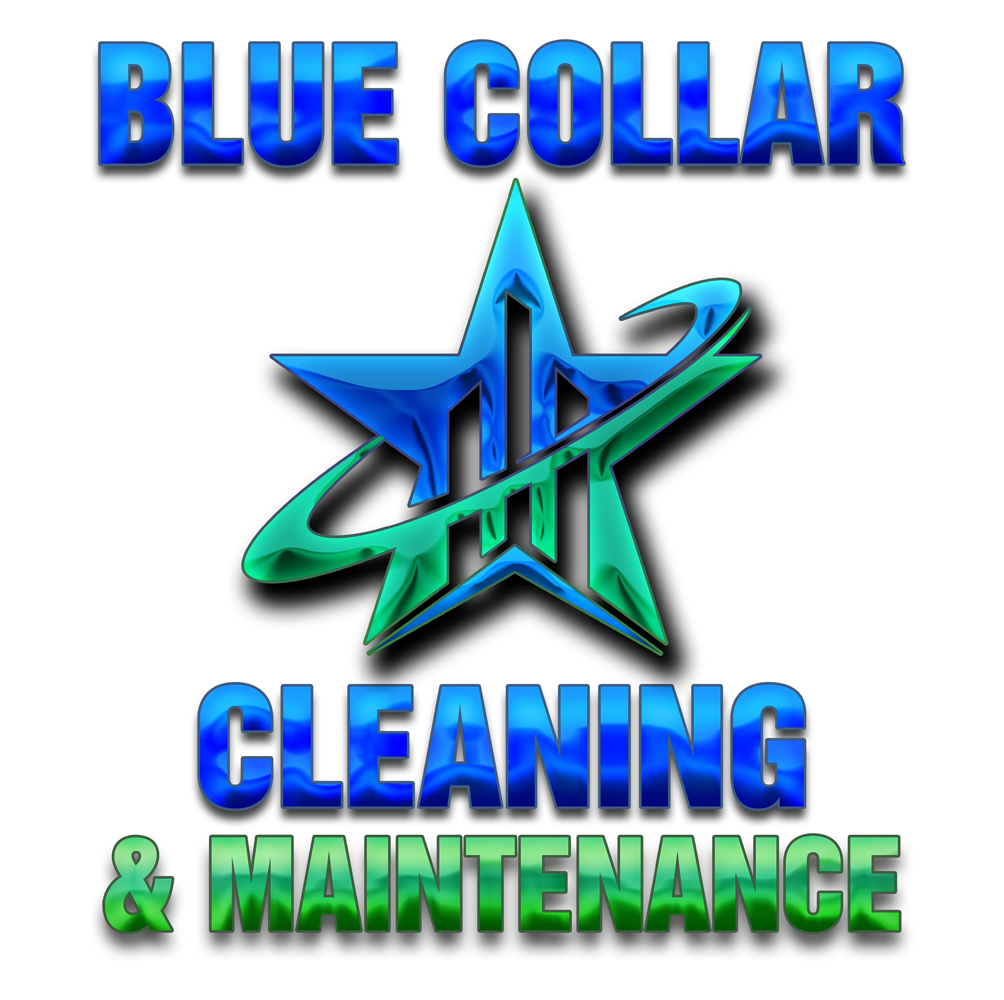 Blue-Collar-Cleaning-Logo.png