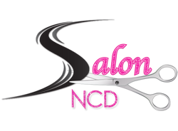Salon-NCD.png