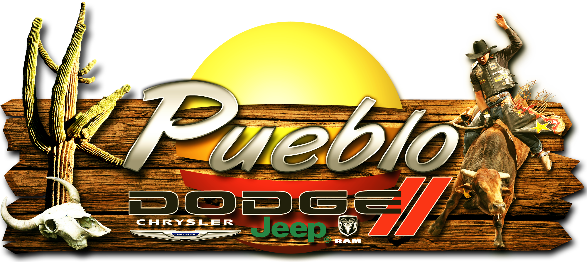 Pueblo-Dodge-Wild-West-Fest.png