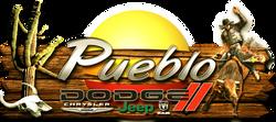 Pueblo-Dodge-Wild-West-Fest.png