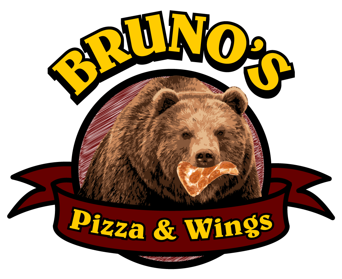 Brunos-Pizza-&-Wings-Logo.png
