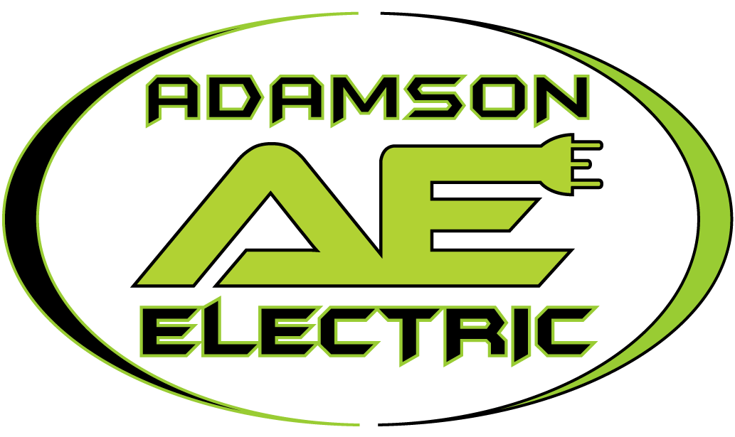 Adamson Electric Logo.png