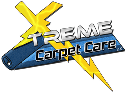 Xtreme-Carpet-Care.png