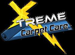 Xtreme-Carpet-Care.png