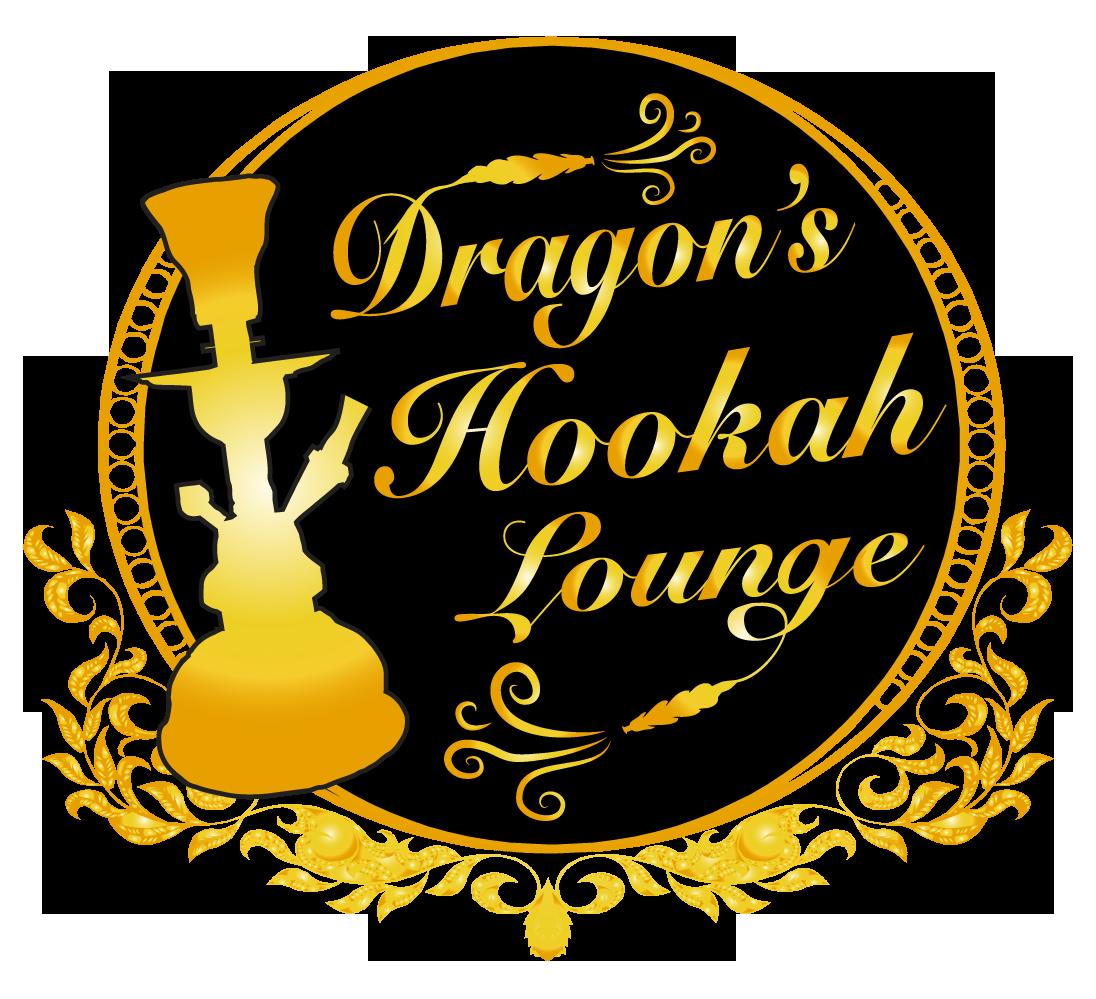 Dragons-Hookah-Lounge-Logo.png