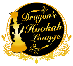 Dragons-Hookah-Lounge-Logo.png