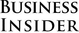Business-Insider-logo-transparent_edited