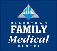 BFMC-logo2015.jpg
