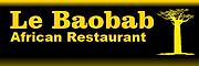 LeBaobab.png