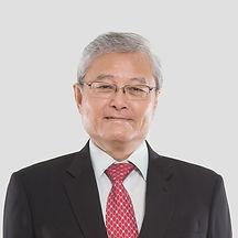 BOD Paul Chan.jpg