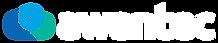 Awantec Logo_subs_horizontal white text.