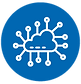 icons technology_cloud computing.png