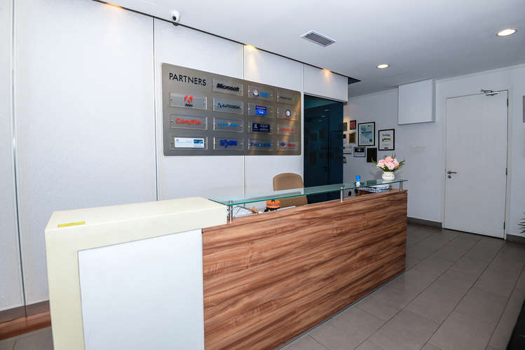 Receptionist Area_Lot 71-G & 72-G (3).jp