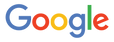 Logos_Google.png