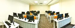 Prestariang Training Room2_01