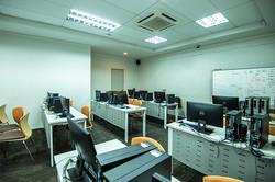 Training Room 73A-G (5)