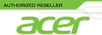 acer reseller.png