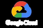 logo_Google cloud.png