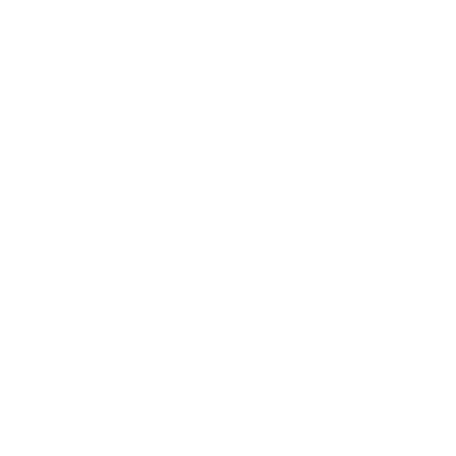 social media_facebook bnw