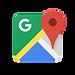 logo_google map.png