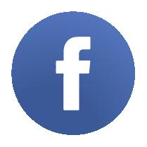 social media_facebook
